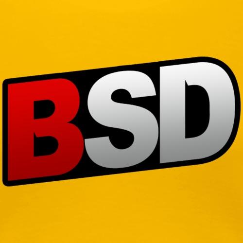 BSD Capitals