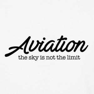 aviation T-Shirts - Baseball T-Shirt