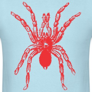 Big Spider - Men's T-Shirt