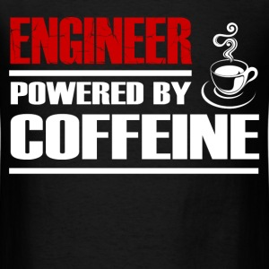 ENGINEER1.png T-Shirts - Men's T-Shirt