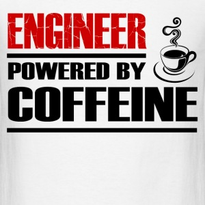 ENGINEER2.png T-Shirts - Men's T-Shirt
