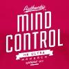 Womens Mind Control T-Shirt - Women's Premium T-Shirt
