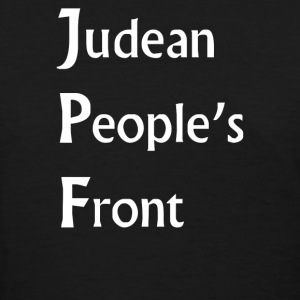 Judean Peoples Front - Women's T-Shirt