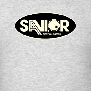Oval Savior - Men's T-Shirt