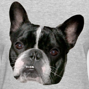 French Bulldog T-Shirts - Women's T-Shirt