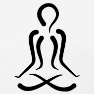 Design ~ Yoga Women's Tee