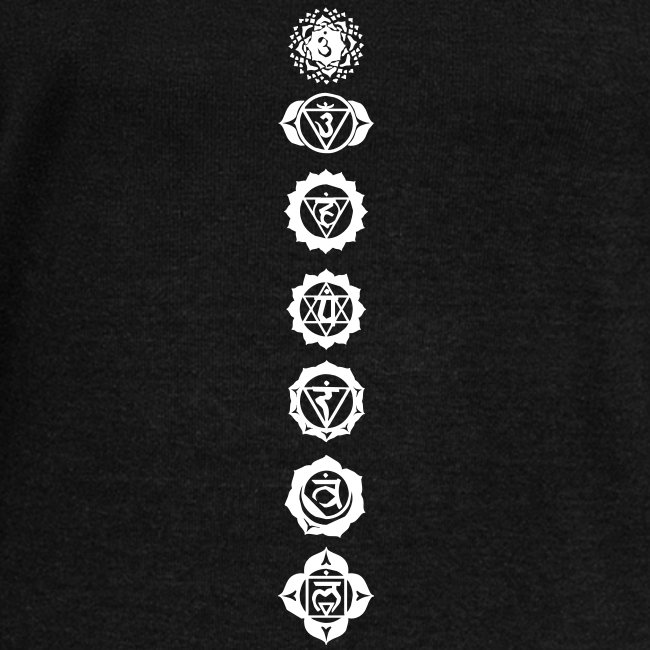 Sonika Imaging Artist Services Tees And More Boutique 7 Chakras
