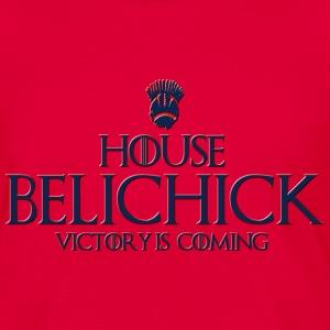 House Belichick