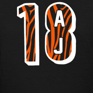 AJ Green  18 - Women's T-Shirt