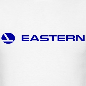 Eastern Air Lines - Men's T-Shirt