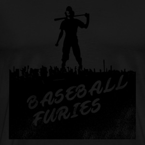 The Baseball Furies fan T-shirt - Men's Premium T-Shirt