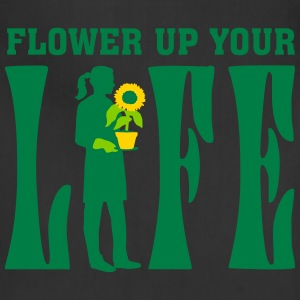 flower_up_your_life_072016b_3c01 Aprons - Adjustable Apron