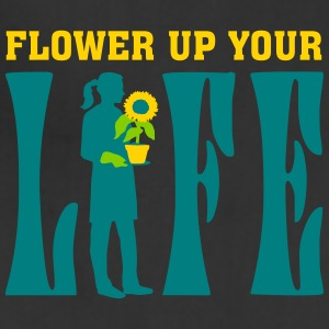 flower_up_your_life_072016b_3c02 Aprons - Adjustable Apron