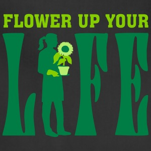 flower_up_your_life_072016b_3c03 Aprons - Adjustable Apron