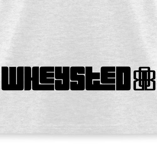 Wheysted