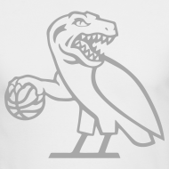 Design ~ OVO Raptors