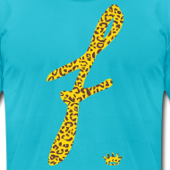 Design ~ F. Jungle Cheetah