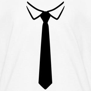 Shop Suit Up T Shirts Online