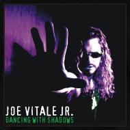 Design ~ Joe Vitale Jr