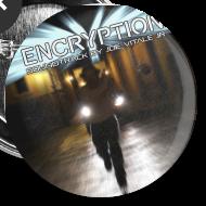 Design ~ Joe Vitale Jr Encryption Film Buttons