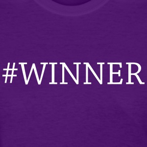Winner Women's T-Shirts - Women's T-Shirt