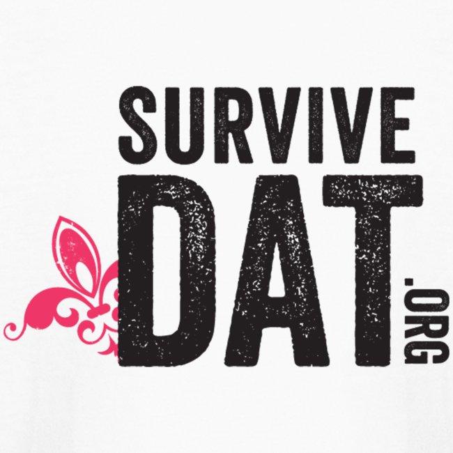 SurviveDAT for Kids