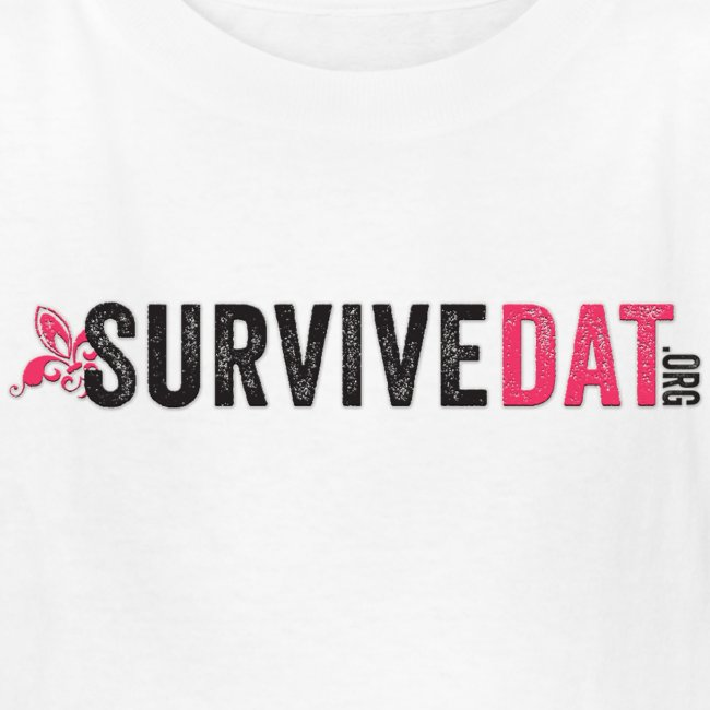 SurviveDAT for Kids