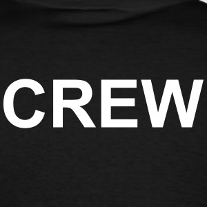Will & Dan crew logo - Men's T-Shirt
