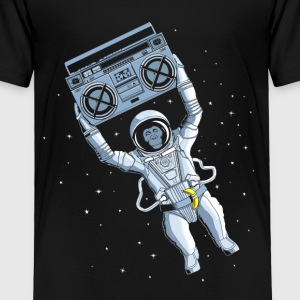 Intergalactic Groove Baby & Toddler Shirts - Toddler Premium T-Shirt