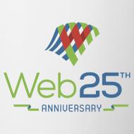 Design ~ web25_mug