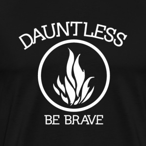 Dauntless - Men's Premium T-Shirt