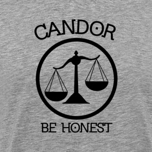 candor single guys You: so do you have preference for men or women gazing deeply into the distance i have a preference for justice  single by only four candor: what do you think.