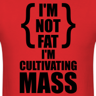 Design ~ Cultivating Mass