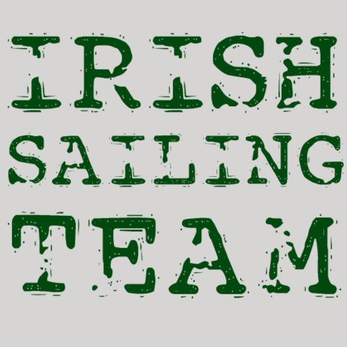Irish Sailing Team