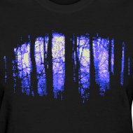 Design ~ Dark forest