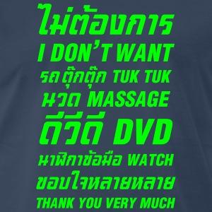 tuk tuk massage thaimassage i västerås