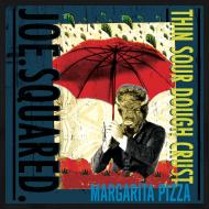 Design ~ margarita pizza men's t-shirt