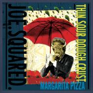 Design ~ margarita pizza women's shirt