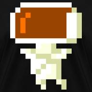 Design ~ Astronaut! Women's T-Shirt