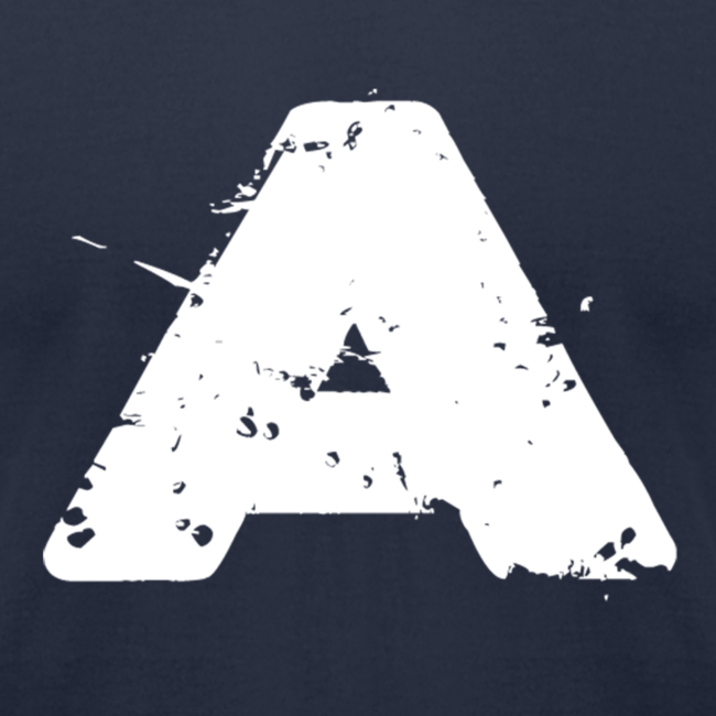 "AndTheFoul ""American Apparel"""