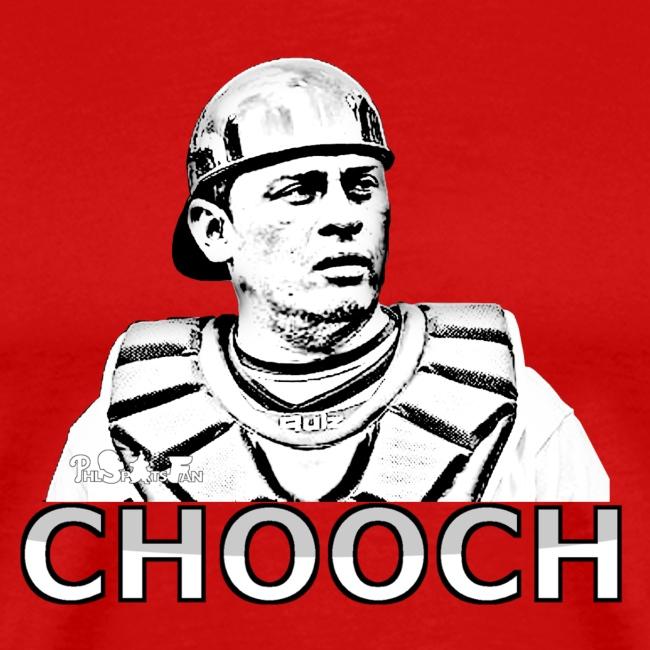 Chooch II (M)