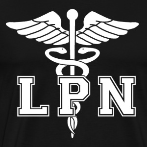 lpn gift t shirts spreadshirt