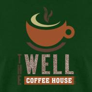 Design ~ Men's T-Shirt
