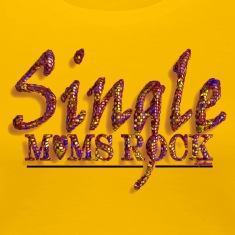 rock cave single parents Rock of gibraltar (nick cave & the bad seeds) rock of the lake (radar bros) rock on (david essex) rock vs single parents rock waters edge (hell or highwater.