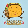 Tacocat T-Shirts - Men's T-Shirt