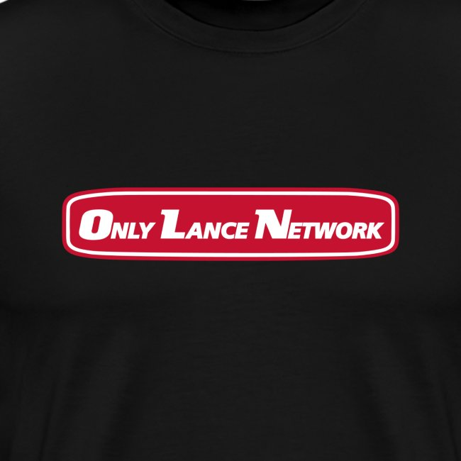 Only Lance Network