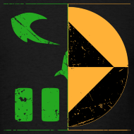 Design ~ Virus vs Guardians