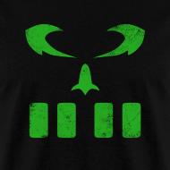 Design ~ #BringBackReBoot - Megabyte