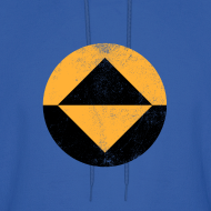 Design ~ Guardians - Hoodie