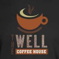 Design ~ Men's Long Sleeve T-Shirt